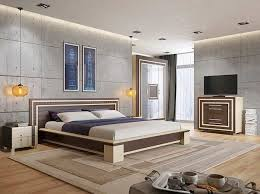wall texture ideas for a truly dreamy bedroom
