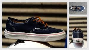 Sepatu Vans buy jual sepatu vans original usa
