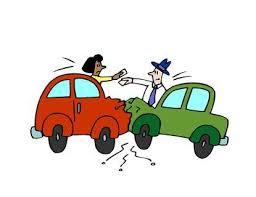 animated wrecked car car crash cartoon pictures free download best car crash cartoon