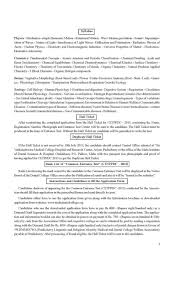 Resume Format Online by 100 Bu Resume Online Resume Formats Splixioo Three Reasons
