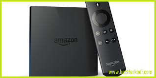 amazon fire tv 4k black friday install ip vanish vpn on a firestick and fire tv box
