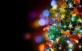 beautiful christmas tree 6955093