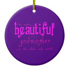 best greatest godmothers christmas tree decorations u0026 ornaments