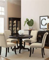 China Cabinet And Dining Room Set Dining Tables Formal Dining Room Sets With China Cabinet