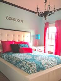 Wed Happily Dream In This Room Mypbteen Pinterest Room - Girl bedroom colors