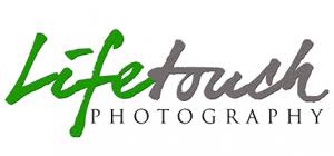 Photography And Videography Lifetouch Photography And Videography Pampanga Directory
