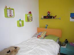 peinture chambre gar輟n 5 ans stunning couleur chambre garcon pictures design trends 2017