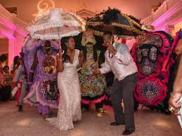 new orleans wedding the most beautiful places to get married in new orleans