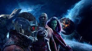 wallpaper galaxy marvel wallpaper guardians of the galaxy vol 2 2017 movies 4k marvel