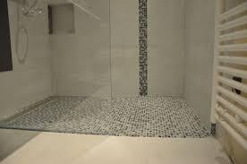 faience cuisine point p faience mosaique salle de bain moderne