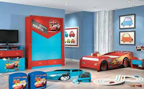 Kids Bedding Sets For Girls by Bedding Set Favored Kids Bedding Sets Boys Charm Kids Bedding