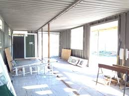interior design shipping container homes 474 best shipping container homes and designs images on