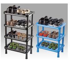 Shoo Metal shoe racks metal shoe rack manufacturers suppliers