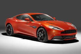 aston martin vanquish red 1399 best aston martin vanquish images on pinterest aston martin