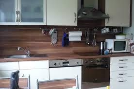 gebrauchte esszimmer gebrauchte küchen wuppertal schönheit gebrauchte küchen küche