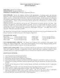 Sle Resume Objectives Tech cell technician resume sales technician lewesmr