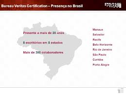 bureau veritas brasil bureau veritas brasil 100 images coal inspection and testing at