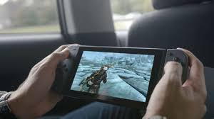 wii u games news reviews videos and cheats gamespot