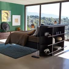 am駭agement chambre en longueur bien aménager sa chambre conseils en agencement et en décoration