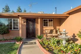 Zip Code Map Fresno Ca by 3356 W Alamos Ave Fresno Ca 93722 Mls 473799 Movoto Com