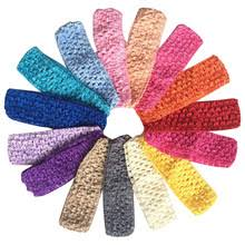 banded headbands compare prices on banded hair online shopping buy low price