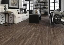 Rustic Laminate Flooring Featured Floor Rustic Reclaimed Oak Lvp