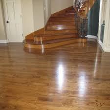 joe s hardwood floors 14 photos 14 reviews flooring el