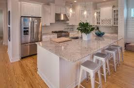 kichler pendant lights kitchen with limestone tile u0026 raised panel in santa rosa fl