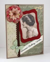 180 best my handmade cards images on pinterest handmade cards
