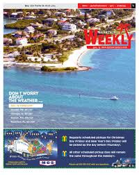 issue 15 1218 by archives weekly issuu