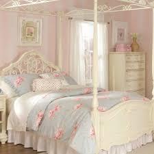 letto a baldacchino mondo convenienza da letto mondo convenienza fantastico letto a baldacchino