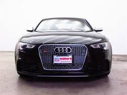 used audi r5 the 25 best audi for sale ideas on audi cars for sale