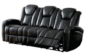 power reclining sofa and loveseat sets power reclining sofa recliner leather costco chandler loveseat brava