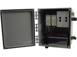 batter back up enclosure systems outdoor ups for wi fi access