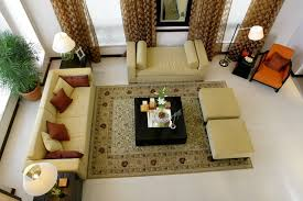 Indian Living Room Designs Pictures Magic Indian Ideas For Living - Indian furniture designs for living room