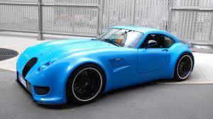 black and teal car hd car wallpapers 1080p my auto cars
