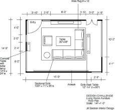 living room floor plan ideas living room layouts fantastic finest living room ideas modern living