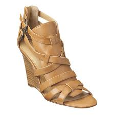 beautiful shoes for women with wide feet styleosophy