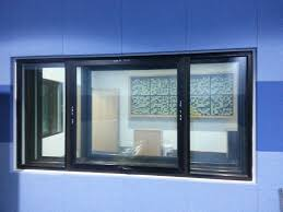 house windows design malaysia acoustic door manufacturer u0026 supplier in malaysia u2013 solving your