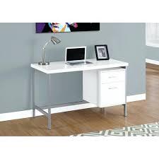 dark wood computer desk 40 inch computer desk stylish inch wide desk pertaining to dark wood