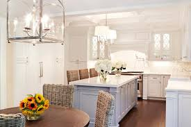 images of white kitchen cabinets with gray island open plan kitchen with white cabinets and gray island hgtv