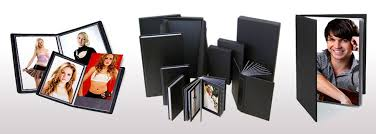Online Wedding Photo Album Wedding Photo Book Album Manufacturers Wedding Photo Albums Suppliers