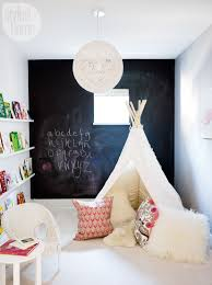 playroom design storytime inspired playroom style at home