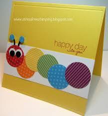 Self Made Greeting Cards Design Best 20 Kids Birthday Cards Ideas On Pinterest Birthday Cards