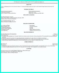 Informatica Sample Resume by Informatica Resume Free Resume Example And Writing Download