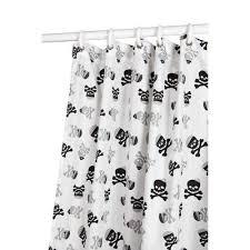 Skull Bathroom Accessories by Skull Bathroom Accessories 3d Printed Trex Towel Hook Krystal