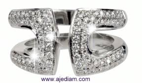 design ring design rings thousands of models wholesale priced