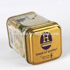Bulk Cookie Tins Square Bulk Tin Box Square Bulk Tin Box Suppliers And