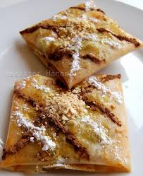 cuisine by hanane dounia cuisine boeuf aux lentilles dounia halal 840 g