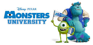 amazon monsters university appstore android